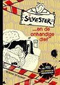 SILVESTER EN DE ONHANDIGE DIEF - BROUWER, WILLEKE - 9789026622380