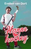 HANNE LOVES HOCKEY - DORT, EVELIEN VAN - 9789026622434