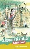JASPER + JULIA OMNIBUS - DORT, EVELIEN VAN - 9789026622496