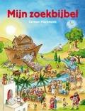 MIJN ZOEKBIJBEL - HOCHMANN, CARMEN - 9789026622632