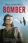 BOMBER - DOWSWELL, PAUL - 9789026622748