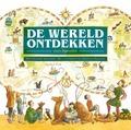 DE WERELD ONTDEKKEN VOOR BEGINNERS - ALEXANDER, HEATHER; HAMILTON, MEREDITH - 9789026622946