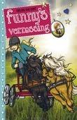 FUNNY'S VERRASSING - DORT, EVELIEN VAN - 9789026623035