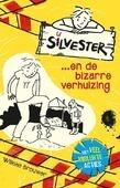 SILVESTER EN DE BIZARRE VERHUIZING - BROUWER, WILLEKE - 9789026623141