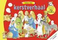 TEKEN HET KERSTVERHAAL - SMALLMAN, STEVE - 9789026623202