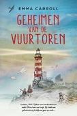 GEHEIMEN VAN DE VUURTOREN - CARROLL, EMMA - 9789026623240