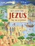 HET LEVEN VAN JEZUS - ABELN, REINHARD - 9789026623400