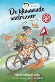 DE KLIMMENDE WIELRENNER - KOORNBERG-SPRONK, HENRIËT - 9789026623721
