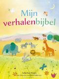 MIJN VERHALENBIJBEL - WRIGHT, SALLY ANN - 9789026624896