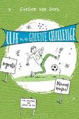 OLAF EN DE GROENE CHALLENGE - DORT, EVELIEN VAN - 9789026624902