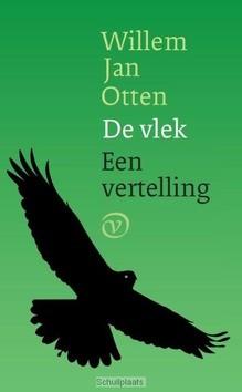 DE VLEK - OTTEN, WILLEM JAN - 9789028242319