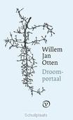 DROOMPORTAAL - OTTEN, WILLEM JAN - 9789028260382