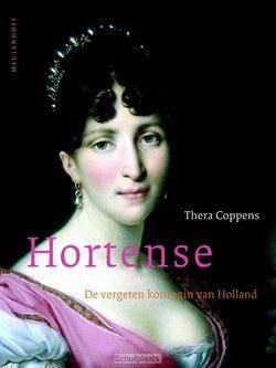 HORTENSE - COPPENS, T. - 9789029077873
