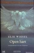 OPEN HART - WIESEL, ELIE - 9789029091466