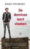 DE DOMINEE LEERT VLOEKEN - VOORBERG, RIKKO - 9789029505857