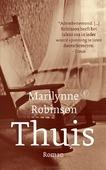THUIS - ROBINSON, MARILYNNE - 9789029510165