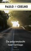 DE PELGRIMSTOCHT NAAR SANTIAGO - COELHO, PAULO - 9789029528238