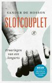 SLOTCOUPLET - HOSSON, SANDER DE - 9789029543194