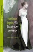 DE KLANK VAN SNEEUW - JAPIN, A. - 9789029563369
