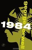 1984 - ORWELL, GEORGE - 9789029587099