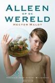 ALLEEN OP DE WERELD - MALOT, HECTOR - 9789029589345