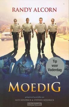 MOEDIG - ALCORN, R. - 9789029703352