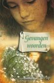 GEVANGEN WOORDEN - YTTRUP, G.L. - 9789029708845
