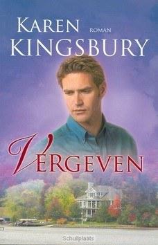 VERGEVEN - KINGSBURY, K. - 9789029709897