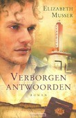 VERBORGEN ANTWOORDEN - MUSSER - 9789029718387