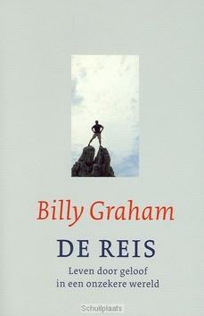 REIS - GRAHAM - 9789029718509