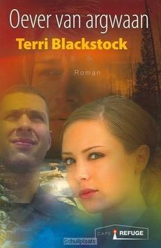 OEVER VAN ARGWAAN - BLACKSTOCK, T. - 9789029719261