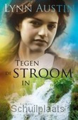 TEGEN DE STROOM IN - AUSTIN, L. - 9789029719582