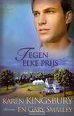 TEGEN ELKE PRIJS - KINGSBURY, K - 9789029719919