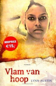 VLAM VAN HOOP MIDPRICE - AUSTIN, L. - 9789029720281