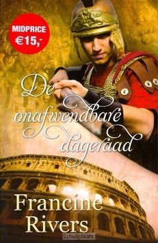DE ONAFWENDBARE DAGERAAD - RIVERS, FRANCINE - 9789029720311