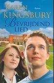 BEVRIJDEND LIED - KINGSBURY, KAREN - 9789029720519