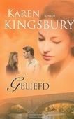 GELIEFD (DAYNE MATTHEWS 4) - KINGSBURY, KAREN - 9789029721776