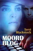 MOORDBLOG - BLACKSTOCK, TERRI - 9789029721837