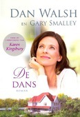 DE DANS - WALSH, DAN / SMALLEY, GARY - 9789029721899