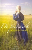 DE PICKNICK - GRANDIA, MARIANNE - 9789029722469