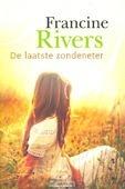 LAATSTE ZONDENETER NIEUW - RIVERS, F. - 9789029722544