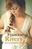 Bevrijdende liefde - Rivers, Francine - 9789029722551
