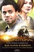 UNCONDITIONAL - EVERSON, EVA MARIE - 9789029722575