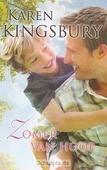 ZOMER VAN HOOP - KINGSBURY, KAREN - 9789029723152