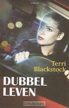 DUBBELLEVEN - BLACKSTOCK, TERRI - 9789029723275