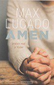 AMEN - LUCADO, MAX - 9789029723770