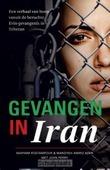 Gevangen in Iran - Rostampour, Maryam / Amirizadeh, Marziye - 9789029723824