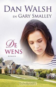DE WENS - FAMILIE ANDERSON 3 - WALSH, DAN / SMALLEY, GARY - 9789029723893
