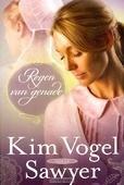 REGEN VAN GENADE - VOGEL SAWYER, KIM - 9789029723930