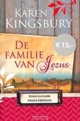 FAMILIE VAN JEZUS - KINGSBURY, KAREN - 9789029723978